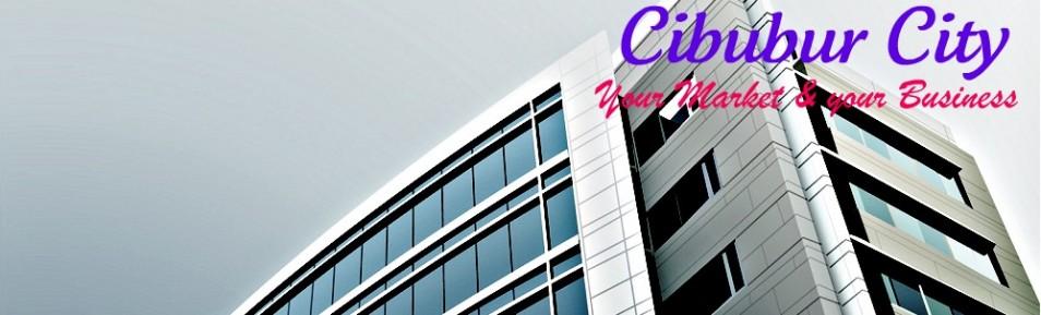 Bisnis Cibubur City