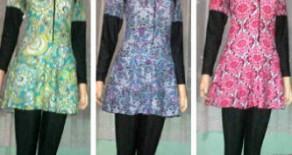 Jual Baju Renang Muslim Murah di Jakarta
