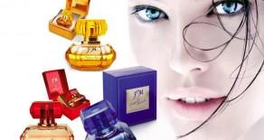 Jual Parfum Eropa Kwalitas Terbaik Murah di Jakarta