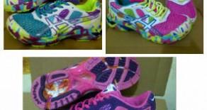 Jual Sepatu Branded Original Murah di Jakarta