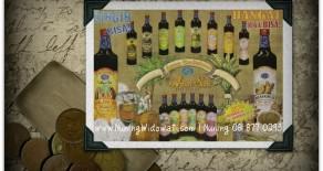 Jual Syrup Jamu Tradisional Arum Sari di Cibubur