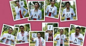 Jasa Wedding dan Pre Wedding Photography by Bronie Photography di Jakarta