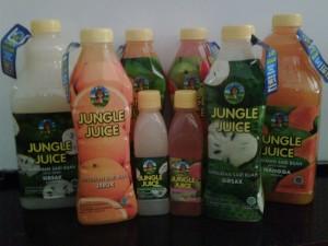 Jual Jungle Juice Diamond Murah Di Depok Jual Jungle Juice Diamond